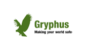 Gryphus Solutions